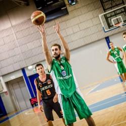 Tarcento Basket