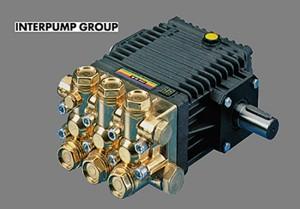 InterPump1