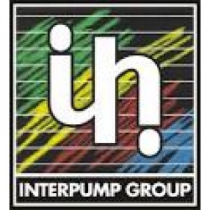 logo-interpumpgroup